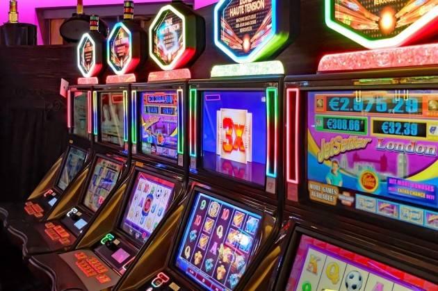 Cremona Prevenzione e contrasto al gioco d'azzardo patologico: attivato uno sportello informativo