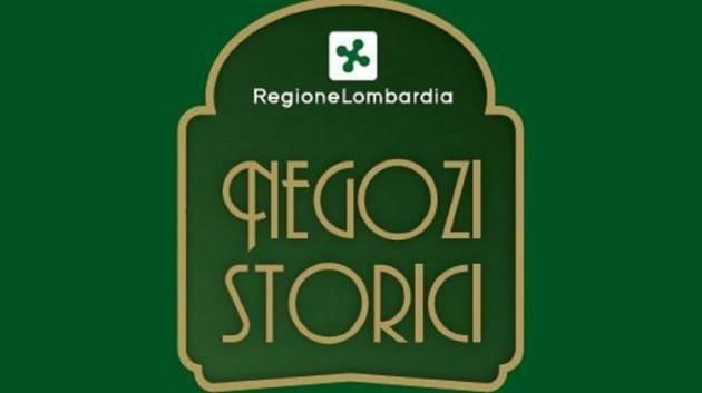COMMERCIO, IN PROVINCIA DI CREMONA 4  NUOVE ATTIVITA' STORICHE E DI TRADIZIONE