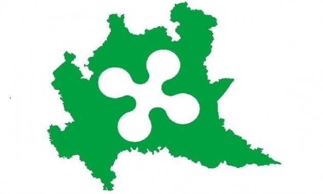 Autonomia, M5S Lombardia: 'Basta superficialità, serve leale collaborazione Lombardia-Governo '.