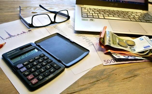 Agevolazioni fiscali: tutte le spese detraibili nel 2019