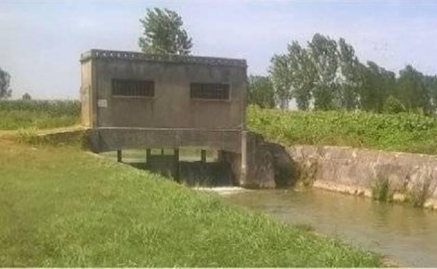 L'INCONTRO WATEC ITALY  Alla Fiera di Cremona il convegno dedicato alla gestione dell'acqua