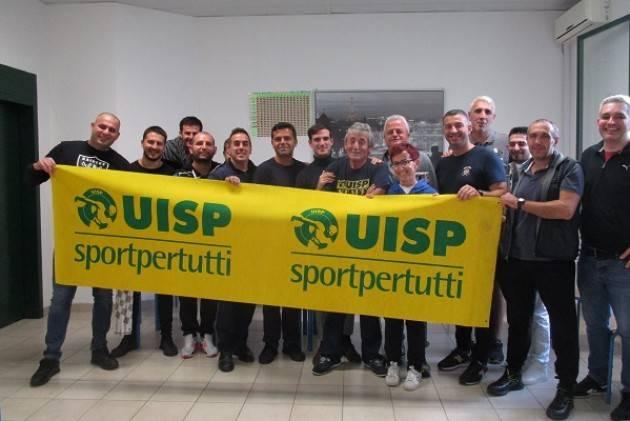 Cremona  UISP :PREMIATI GLI SCACCHISTI IN CARCERE
