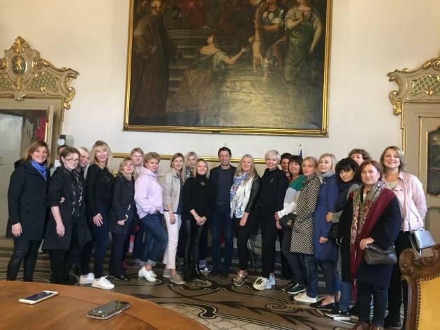 Cremona città d'arte, una meta turistica sempre più gettonata