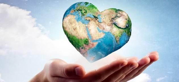 L'ambiente e la politica | Gerelli Sante , Gussola