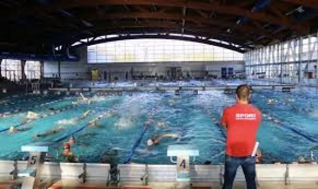 Il Comune di Cremona ha vinto Il TAR di Brescia ha respinto il ricorso del gestore delle piscine comunali