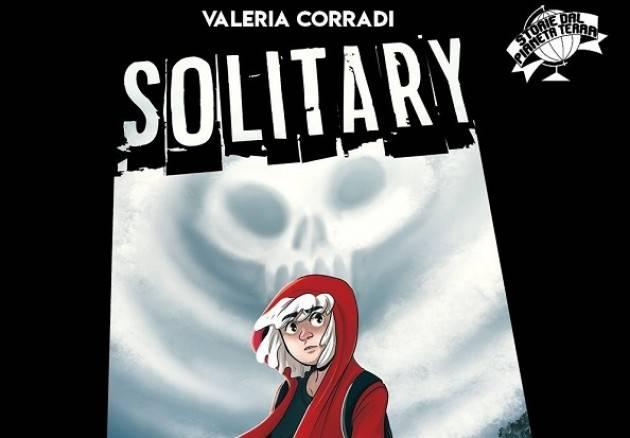 """Il centro fumetto """"Andrea Pazienza"""" di Cremona protagonista al Lucca Comics & Games"""