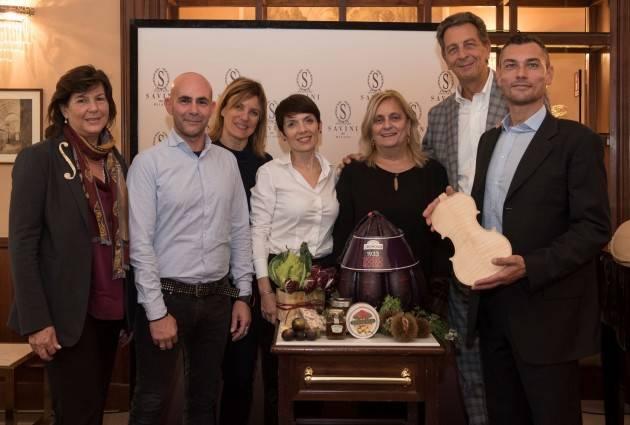 A Cremona Dal 30 novembre torna Degustando in bottega
