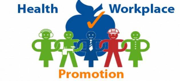 Cremona WHP (Workplace Health Promotion), prossimo appuntamento 5 novembre