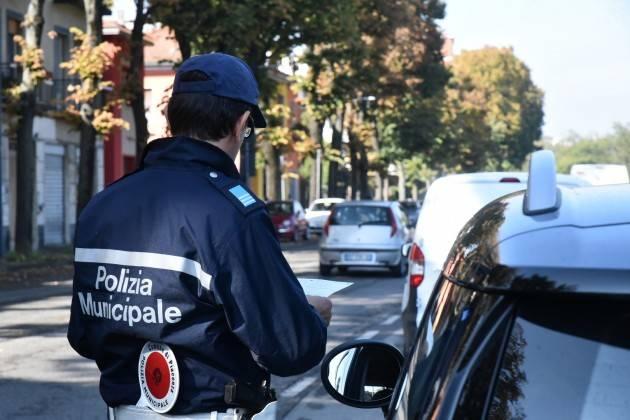 Piacenza Il 3 novembre, domenica ecologica, in vigore le limitazioni al traffico per i mezzi più inquinanti