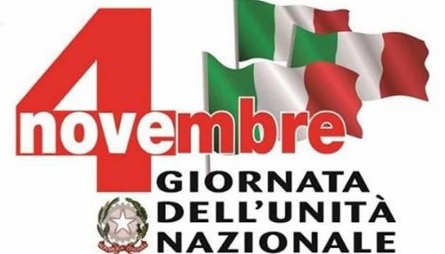 Prefettura di Cremona Le celebrazioni del 2 e 4 novembre 2019