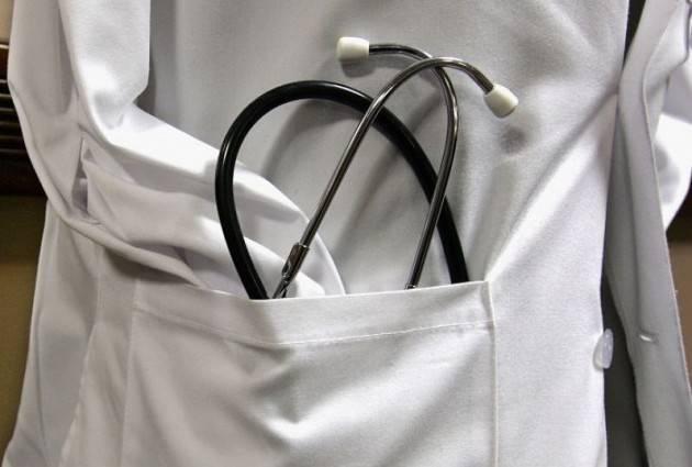 Medici: Fp Cgil, bene Speranza su proposta per assunzione specializzandi