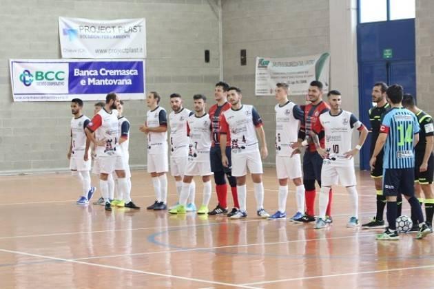 Crema Un weekend da paura: il Videoton ospita l'Elledì Carmagnola! Under 19: vittoria in Coppa e qualificazione