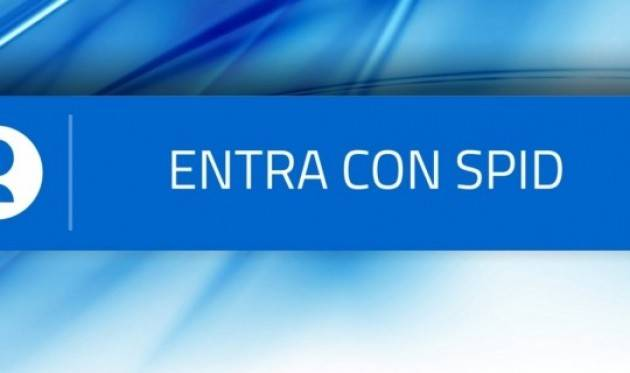 Milano INNOVAZIONE. COMUNE E CAMERA DI COMMERCIO INSIEME PER LA DIFFUSIONE DEI SERVIZI DIGITALI