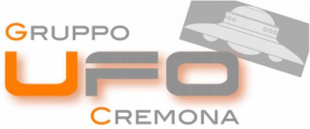 Il Gruppo UFO Cremona presenta:  Nicolo' di Lella  'Il messaggio extraterrestre e l'amore cosmico'