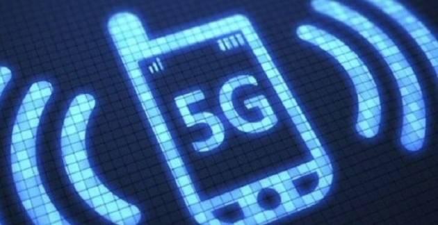 News-TECNOLOGIA 5G, VICEPRESIDENTE SALA: APPLICATA AD AUTO E' VERA RIVOLUZIONE, REGIONE PUNTA SU SMART MOBILITY E CONNETTIVITA'