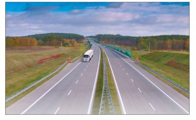 EUROPA VERDE (BALOTTA):CR-MN  NON CI SONO LE RISORSE PER L'AUTOSTRADA E IL RADDOPPIO FERROVIARIO