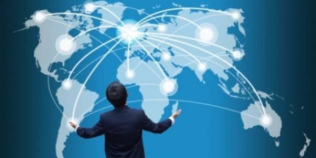 Cgil L'iniziativa  Pistoia 'Le differenze in un mondo globale»: al via Cgil Incontri'