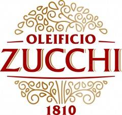 LA TRACCIABILITÀ DI OLEIFICIO ZUCCHI A PLMA CHICAGO Rosemont Convention Center di Chicago, 17-19 novembre