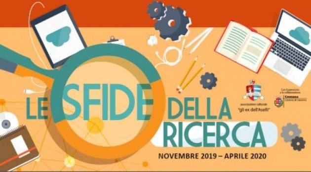 fare clic su eventi di dating
