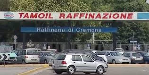 Cremona Processo Tamoil, la motivazione della Corte di Cassazione | Sergio Ravelli