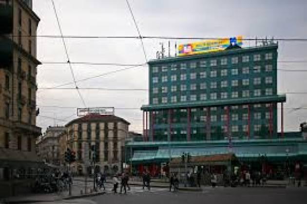 CRISI TRENORD, BALOTTA (EUROPA VERDE): LE CAPO GRUPPO FNM E FS DOVE SONO?