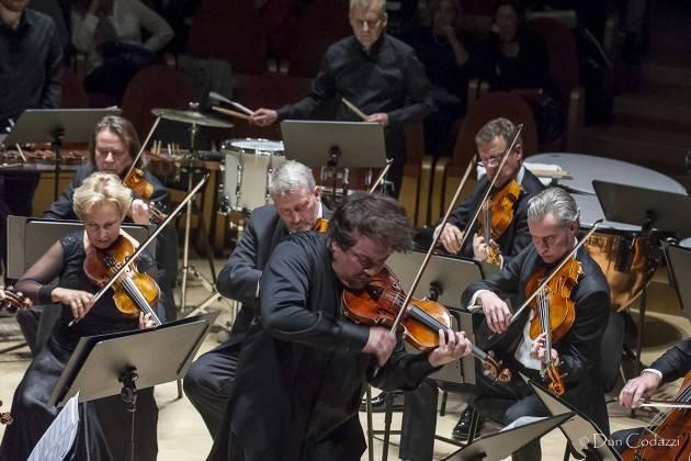 MDV Cremona Mozart250 Sergej Krylov omaggia Amadeus nell'anniversario del primo viaggio in Italia