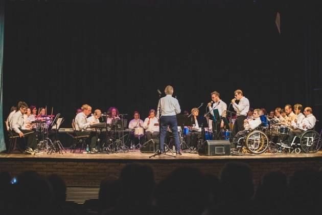 MagicaMusica riparte: concerti a Bagnolo Cremasco e Treviglio