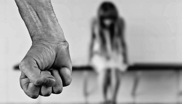 LNews-VIOLENZA DI GENERE, SENSIBILIZZAZIONE E PREVENZIONE PER FAVORIRE EMERSIONE FENOMENO