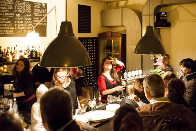 Fiere Cremona Il Bontà Possibilità di lavoro per i ragazzi disabili in bar e ristoranti