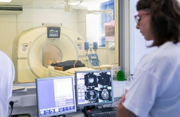 ASST Radiologia salva-vita A CREMONA CONVEGNO ULTRASPECIALISTICO PROFESSIONISTI TEMA DI POLITRAUMA