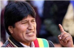 CGIL Mondo Bolivia, 'difendere la democrazia e i diritti umani'