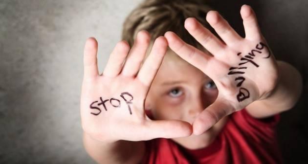 Piadena 'Prevenire bullismo e  difesa personale femminile. Quando le agenzie educative fanno la differenza'