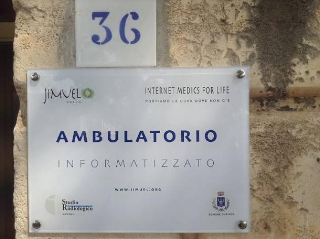 Pianeta Migranti Cremona . La Lega nega il diritto alla cura dei migranti.
