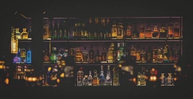 Festa del Torrone: il 17 e 24 novembre vietata la vendita per asporto di bevande nel centro storico