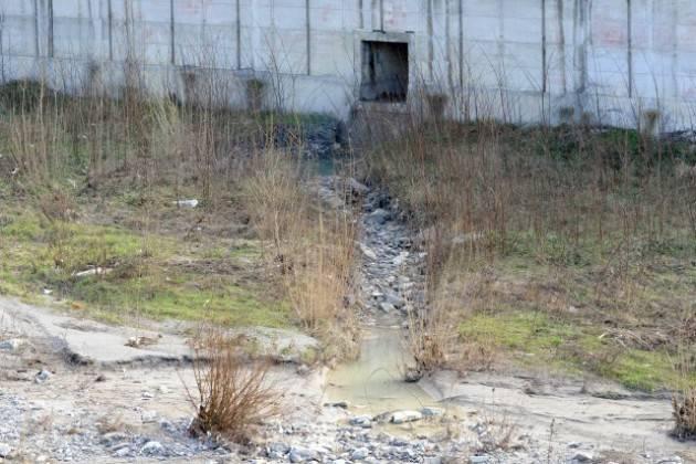 Prefettura Cremona  costituito il Nucleo Ambiente