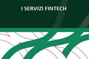 Cremona In Camera di Commercio Disponibili i servizi Fintech