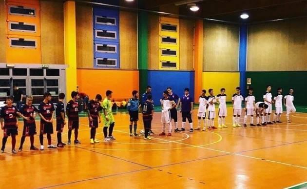 Videoton Crema, tre match per crederci: Serie B, New Vidi Team e Under 19 all'attacco!