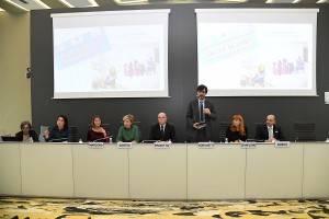 Lombardia SI' che si può: adozione e scuola nel workshop del Consiglio regionale con UFAI e Ufficio Scolastico regionale