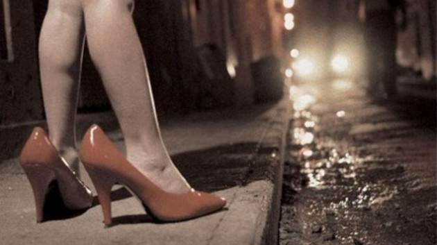 Prostituzione, Comunità Papa Giovanni XXIII a Fontana: 'E' schiavitù sessuale, non autonomia'
