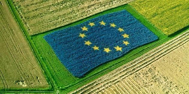 Alberti (M5S): 'Più fondi PAC in agricoltura per il contrasto ai cambiamenti climatici'