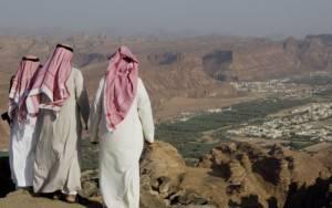 AMNESTY : PER L'ARABIA SAUDITA FEMMINISMO, OMOSESSUALITÀ E ATEISMO SONO 'IDEE ESTREMISTE'