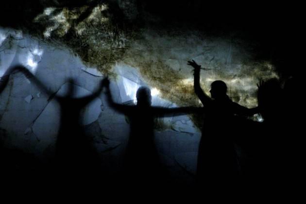 Teatro Ponchielli Cremona : Macbeth, in scena  il 22 e 24 novembre