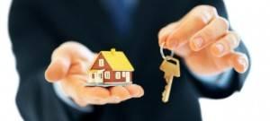 Camera Commercio Cremoona Sessione d'esame per mediatori immobiliari il 17 dicembre