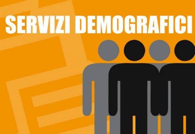 Cremona Aperta selezione pubblica per l'assunzione di un Istruttore