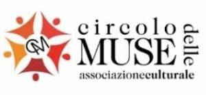 Crema Il Circolo delle Muse ha presentato la stagione 2019-20