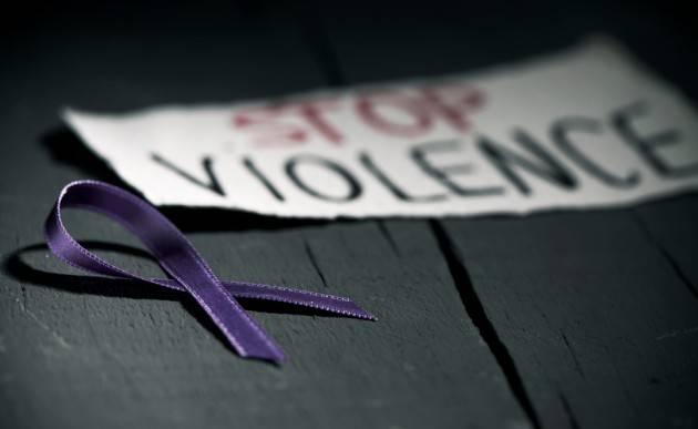 LNews-CONTRASTO A VIOLENZA DONNE, ASSESSORE PIANI AL PARLAMENTO EUROPEO: 51 CENTRI DI PREVENZIONE E OLTRE 6 MLN DI INVESTIMENTI