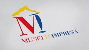LNews-LOMBARDIA, VALORIZZAZIONE MUSEI AZIENDALI: FINANZIATI 23 PROGETTI CON OLTRE 280.000 EURO