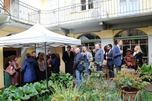Degustando in Bottega: fino al  5 gennaio 2020 c'è un motivo in più per visitare Cremona