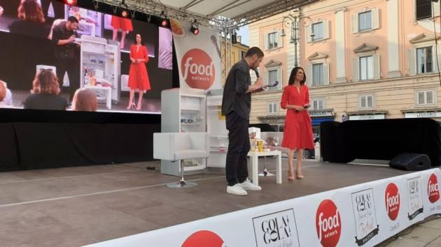 Nel 2020 a Piacenza la seconda edizione del Gola Gola Food&People Festival