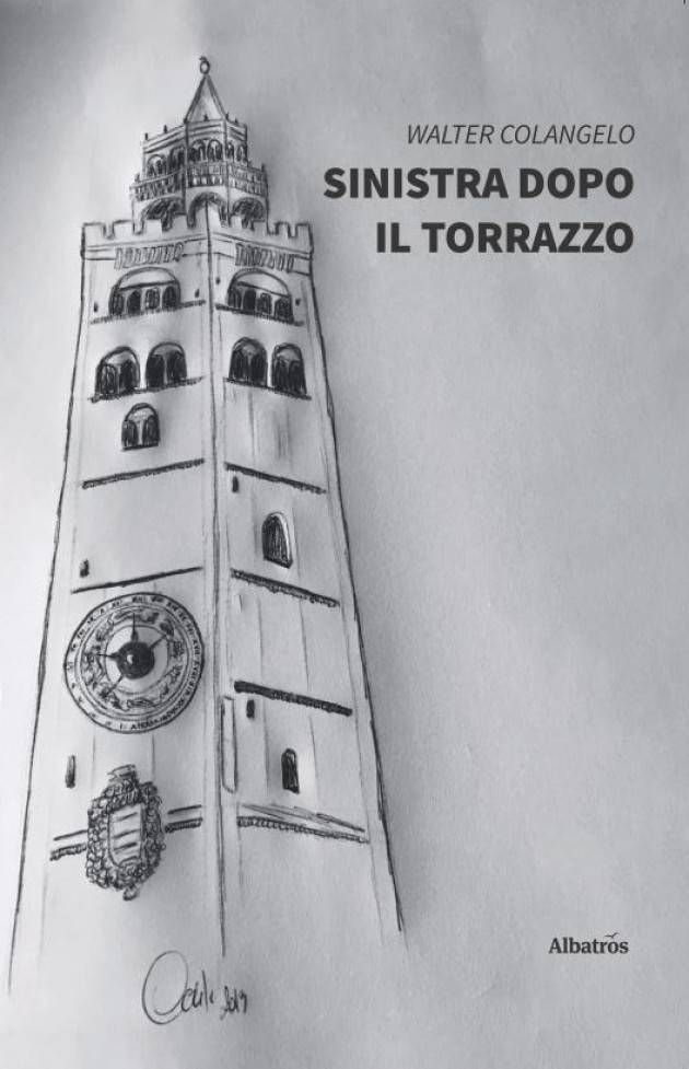 Libreria Convegno Cremona Gli autori EMILY BRONTE e WALTER COLANGELO presentano i lori libri il 22 e 23 novembre